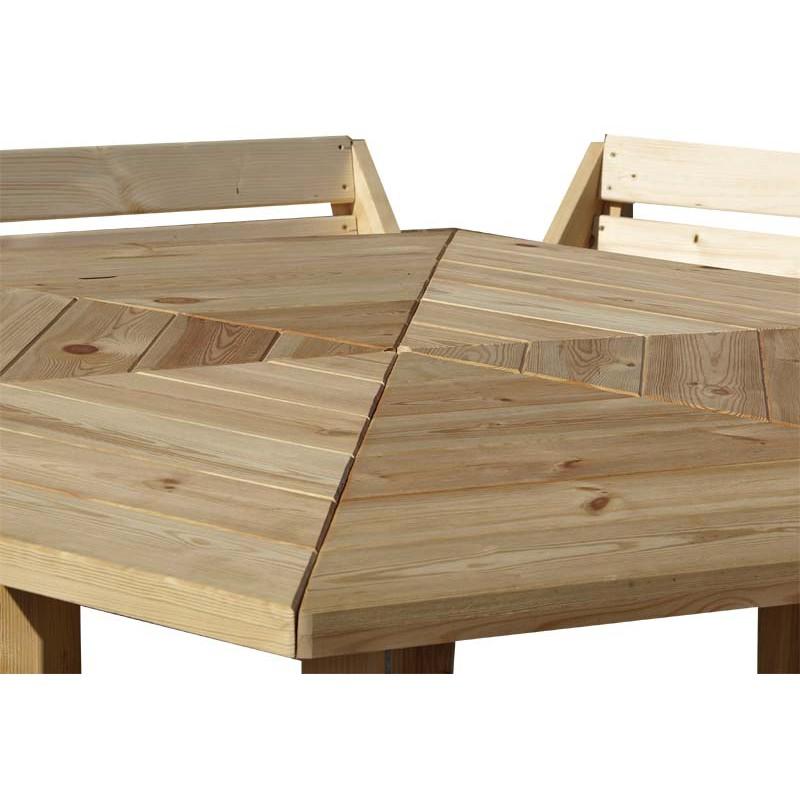 stol-ogrodowy-szesciokatny-pawel (6)